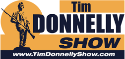 Tim Donnelly Show
