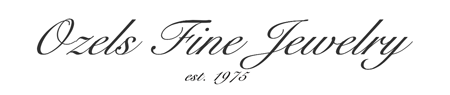 ozels-fine-jewelry