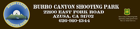 burro-canyon-shooting-park